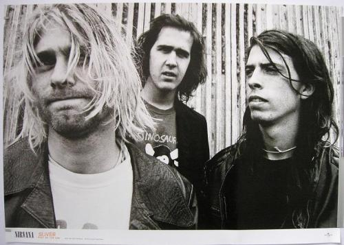 Nirvana use