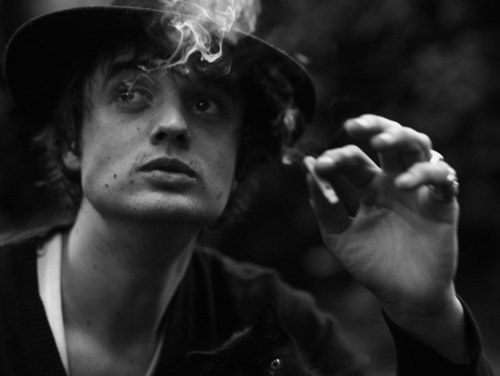 pete-doherty-20071220-353656