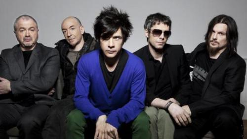 indochine_8_600x340