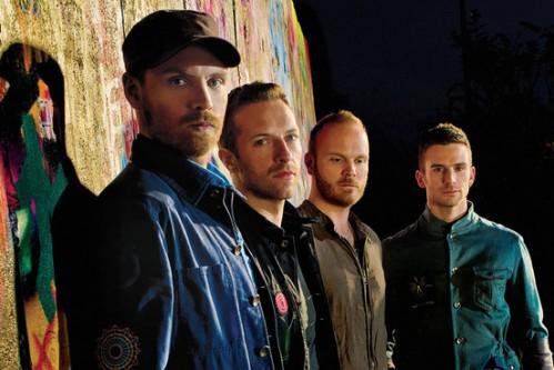 Coldplay2PR211011
