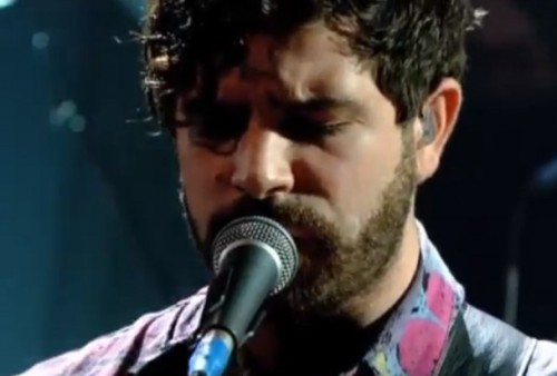 Foals-on-Jools-Holland-608x412