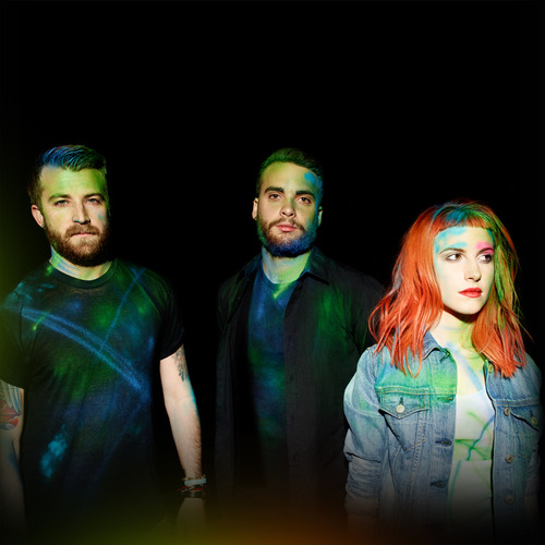 paramore-now1