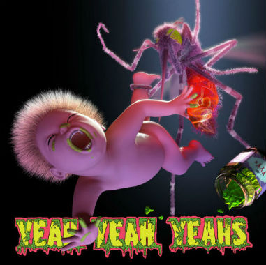 yeah-yeah-yeahs-totally-bonkers-album-cover