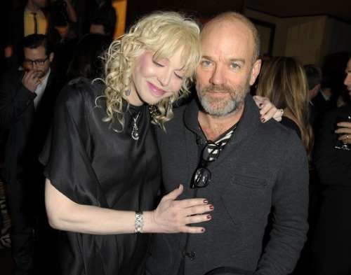 courtneylovemichaelstipe