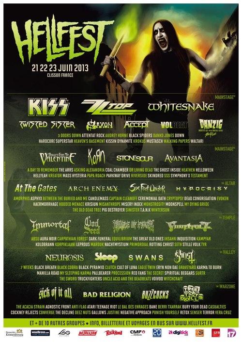 Hellfest-4