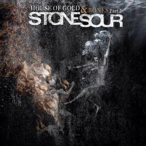 Stone-Sour-2