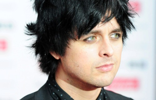billie-joe-armstrong