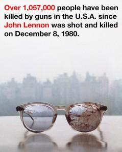 john-lennon-photo lunettes
