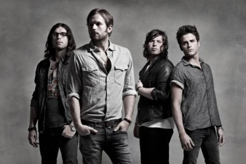 Kings of Leon_0