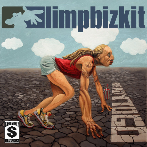 limp-bizkit-ready-to-go-lil-wayne-artwork