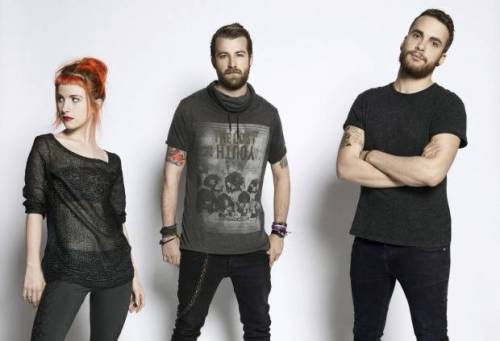 Paramore-2012