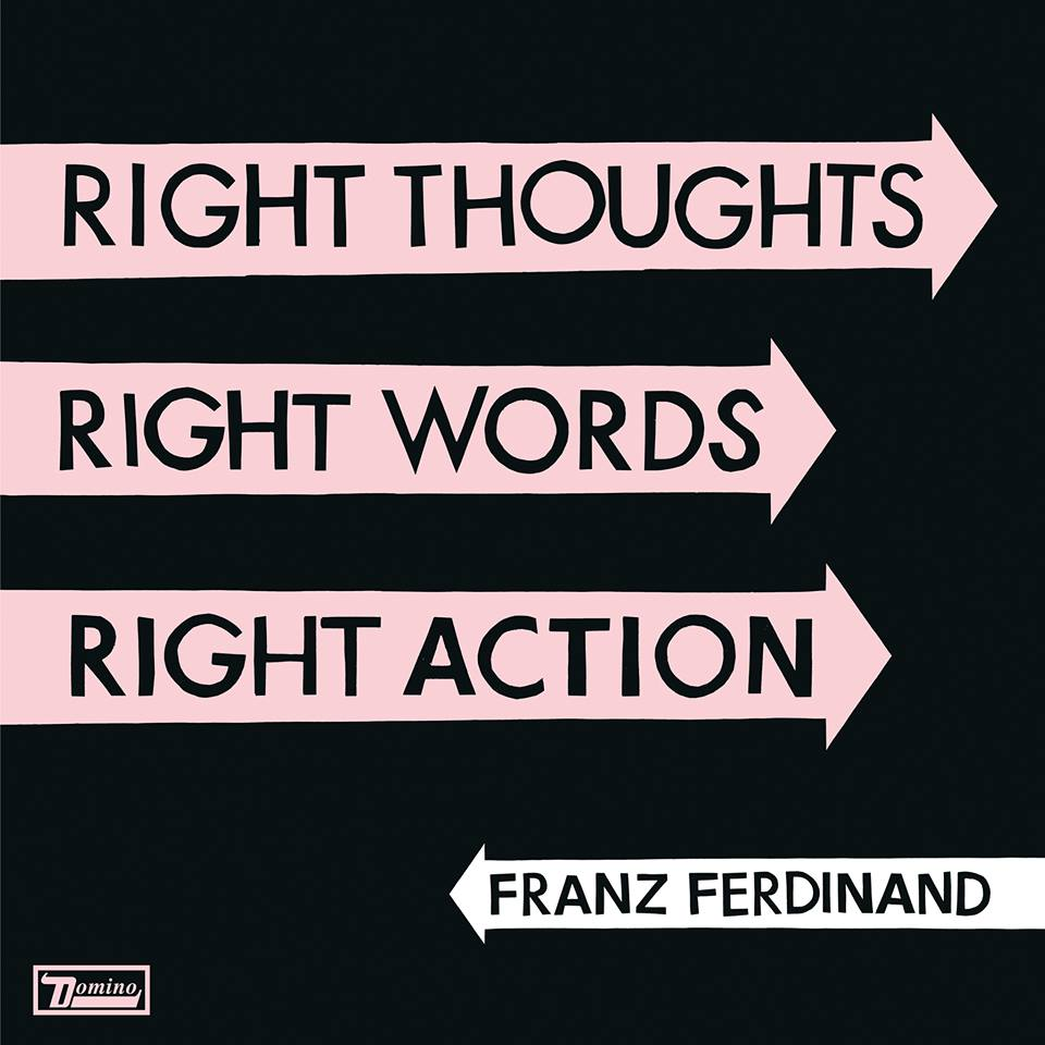 franz-ferdinand-album-cover-right-thoughts-right-words-right-action