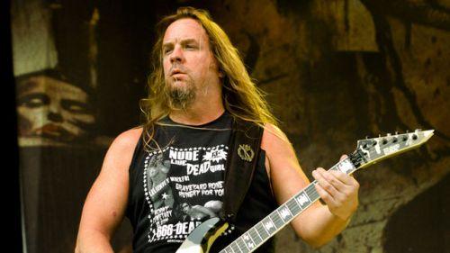 Jeff Hanneman 3