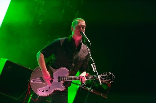 qotsa-wiltern-may-23-2013
