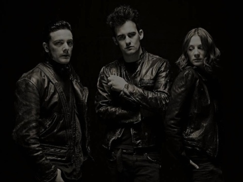 black-rebel-motorcycle-club 2013