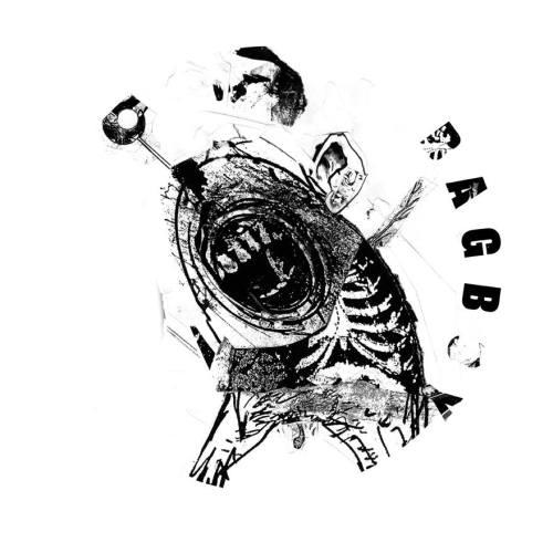 Pixies BagBoy