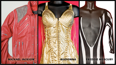 Hard-Rock-Couture