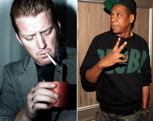 Homme-Jay-Z