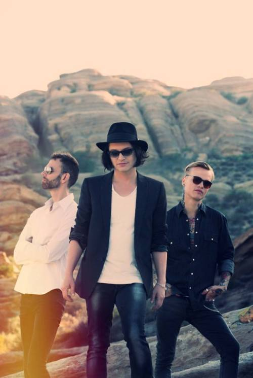 Placebo sept 2013