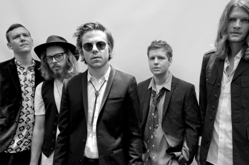 cage-the-elephant 2013